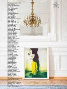Cover-Bild zu Staubli, Barbara (Hrsg.): Umgeben von Kunst