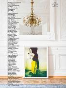 Cover-Bild zu Staubli, Barbara (Hrsg.): Surrounded by Art