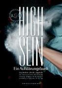 Cover-Bild zu Böckem, Jörg: High Sein (eBook)