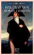 Cover-Bild zu eBook Der Graf von Monte Christo