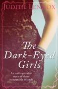 Cover-Bild zu Lennox, Judith: The Dark-Eyed Girls (eBook)