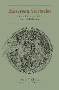 Cover-Bild zu Schulke, Daniel A.: The Green Mysteries: An Occult Herbarium