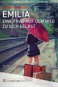 Cover-Bild zu Götschi, Silvia: EMILIA
