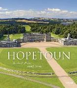 Cover-Bild zu Countess of Hopetoun (Hrsg.): Hopetoun