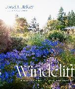 Cover-Bild zu Hinkley, Daniel J.: Windcliff