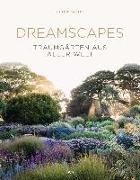 Cover-Bild zu Takacs, Claire: Dreamscapes