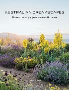 Cover-Bild zu Takacs, Claire: Australian Dreamscapes