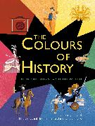 Cover-Bild zu Gifford, Clive: The Colours of History