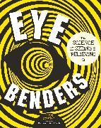 Cover-Bild zu Gifford, Clive: Eye Benders