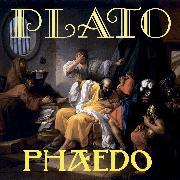 Cover-Bild zu eBook Phaedo (Plato)