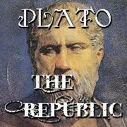 Cover-Bild zu eBook The Republic (Plato)
