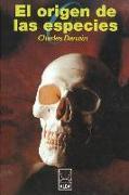 Cover-Bild zu Darwin, Charles: El Origen de las Especies