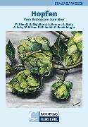 Cover-Bild zu Hopfen (eBook) von Schönberger, Christina