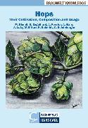 Cover-Bild zu Hops (eBook) von Schönberger, Christina