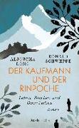 Cover-Bild zu Der Kaufmann und der Rinpoche von Long, Aljoscha