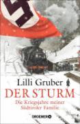 Cover-Bild zu Der Sturm (eBook) von Gruber, Lilli