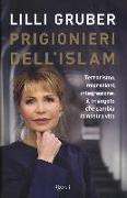 Cover-Bild zu Prigionieri dell'Islam von Gruber, Lilli