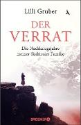 Cover-Bild zu Der Verrat (eBook) von Gruber, Lilli
