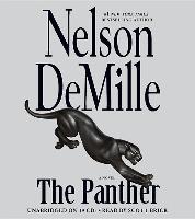 Cover-Bild zu The Panther von DeMille, Nelson