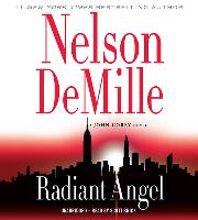 Cover-Bild zu Radiant Angel von DeMille, Nelson