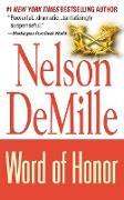 Cover-Bild zu Word of Honor (eBook) von DeMille, Nelson