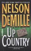 Cover-Bild zu Up Country (eBook) von DeMille, Nelson