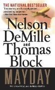 Cover-Bild zu Mayday (eBook) von DeMille, Nelson