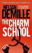 Cover-Bild zu The Charm School (eBook) von DeMille, Nelson