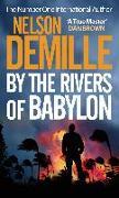 Cover-Bild zu By The Rivers Of Babylon (eBook) von Demille, Nelson