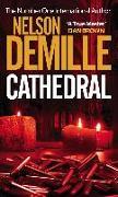 Cover-Bild zu Cathedral (eBook) von DeMille, Nelson