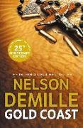 Cover-Bild zu Gold Coast (eBook) von DeMille, Nelson