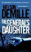 Cover-Bild zu The General's Daughter (eBook) von DeMille, Nelson