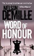Cover-Bild zu Word Of Honour (eBook) von DeMille, Nelson