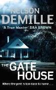 Cover-Bild zu The Gate House (eBook) von DeMille, Nelson