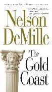 Cover-Bild zu The Gold Coast (eBook) von DeMille, Nelson