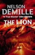 Cover-Bild zu The Lion (eBook) von DeMille, Nelson