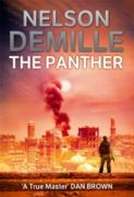Cover-Bild zu The Panther (eBook) von DeMille, Nelson