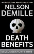 Cover-Bild zu Death Benefits (eBook) von Demille, Nelson