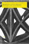 Cover-Bild zu Baschera, Luca (Hrsg.): Gemeinsames Gebet