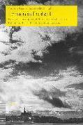 Cover-Bild zu Noth, Isabelle (Hrsg.): Lernen in Freiheit