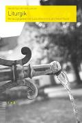 Cover-Bild zu van der Leeuw, Gerardus: Liturgik