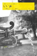 Cover-Bild zu Leeuw, Gerardus van der: Liturgik (eBook)