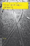 Cover-Bild zu Kunz, Ralph (Hrsg.): Reformierte Liturgik - kontrovers (eBook)