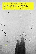 Cover-Bild zu Kunz, Ralph (Hrsg.): Spiritualität im Diskurs (eBook)