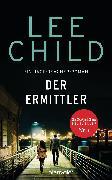 Cover-Bild zu Child, Lee: Der Ermittler (eBook)