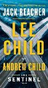 Cover-Bild zu Child, Lee: The Sentinel