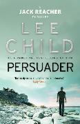 Cover-Bild zu Child, Lee: Persuader