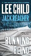 Cover-Bild zu Child, Lee: Running Blind