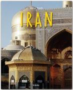 Cover-Bild zu Reise durch Iran von Weiss, Walter M.