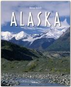 Cover-Bild zu Reise durch Alaska von Jeier, Thomas